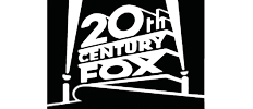 20th Century Fox CIS Video Distribution